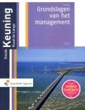 Bekijk details van Grondslagen van het management