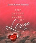 Bekijk details van The deeper secret of love