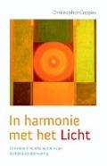 Bekijk details van In harmonie met het licht