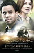 Bekijk details van Unconditional