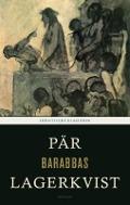 Bekijk details van Barabbas