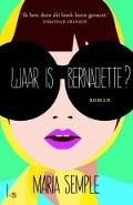 Bekijk details van Waar is Bernadette?