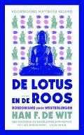 Bekijk details van De lotus en de roos