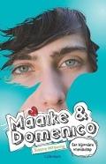 Maaike & Domenico