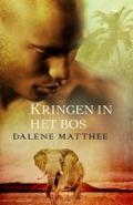 Bekijk details van Kringen in een bos