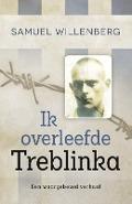 Bekijk details van Ik overleefde Treblinka
