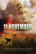 Bekijk details van 11 november