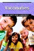 Bekijk details van Vaccinaties