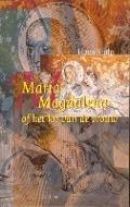 Bekijk details van Maria Magdalena, of Het lot van de vrouw