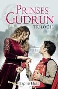 Bekijk details van Prinses Gudrun trilogie