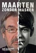 Bekijk details van Maarten zonder masker