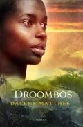 Bekijk details van Droombos