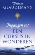 Bekijk details van Ingangen tot Een cursus in wonderen