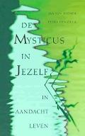 Bekijk details van De mysticus in jezelf