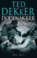 Bekijk details van Dodenakker