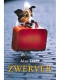 Bekijk details van Zwerver