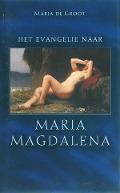 Bekijk details van Het evangelie naar Maria Magdalena