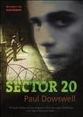 Bekijk details van Sector 20