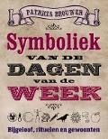 Bekijk details van Symboliek van de dagen van de week
