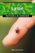 Bekijk details van Lyme