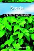Bekijk details van Stevia