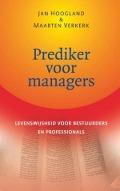 Bekijk details van Prediker voor managers