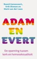 Bekijk details van Adam en Evert