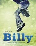 Bekijk details van Billy