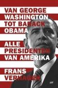Bekijk details van Alle presidenten