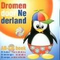 Bekijk details van Dromen door Nederland