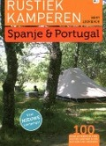 Bekijk details van Spanje & Portugal