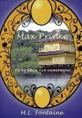 Bekijk details van Max Prince en de Bron van Oorsprong
