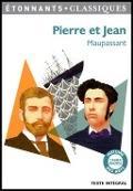 Bekijk details van Pierre et Jean