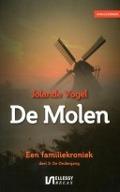 Bekijk details van De Molen; Deel 3