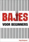 Bekijk details van Bajes voor beginners