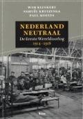 Bekijk details van Nederland neutraal