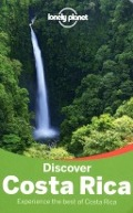 Bekijk details van Discover Costa Rica