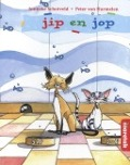 Bekijk details van Jip en Jop