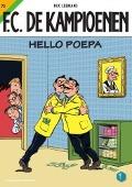 Bekijk details van Hello Poepa