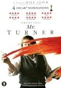Bekijk details van Mr. Turner