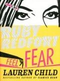 Bekijk details van Feel the fear
