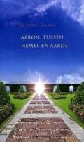 Bekijk details van Aäron, tussen hemel en aarde
