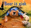 Bekijk details van Beer is ziek