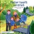 Bekijk details van Pieter heeft verdriet