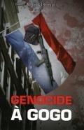 Bekijk details van Genocide à gogo
