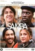Bekijk details van Samba