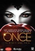 Bekijk details van Once upon a time; Het complete derde seizoen