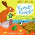 Bekijk details van Kwak! Kwak!