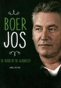Bekijk details van Boer Jos