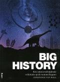 Bekijk details van Big history